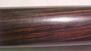 Ebony Wood3