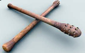 History Of Antique Canes Walking Sticks